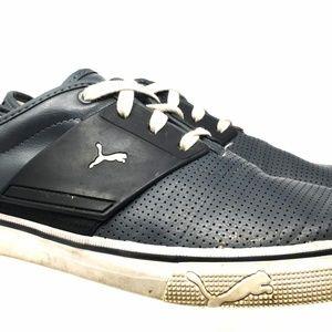 Puma Sport Lifestyle Men Support Shoes Size US 9